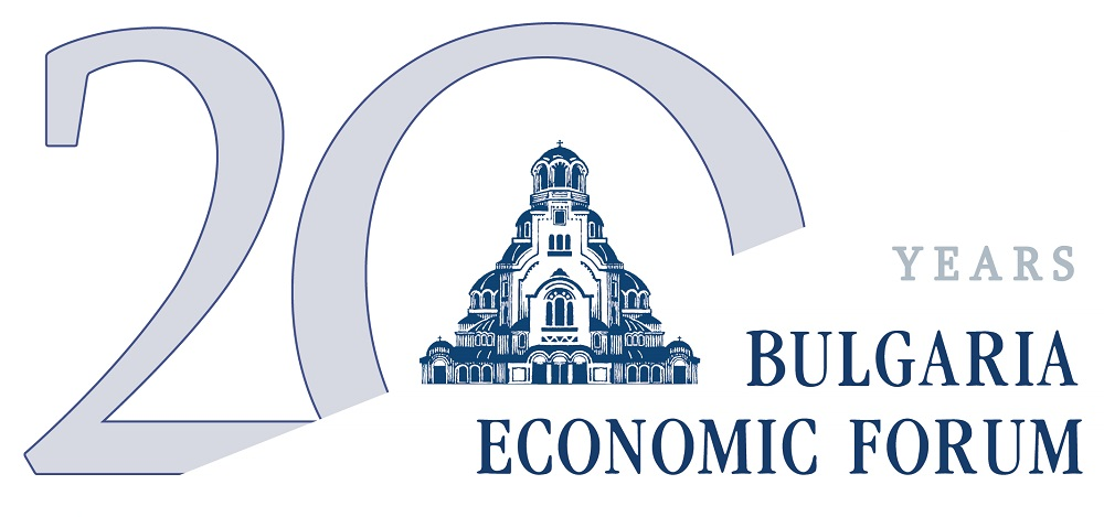Bulgaria Economic Forum 2017