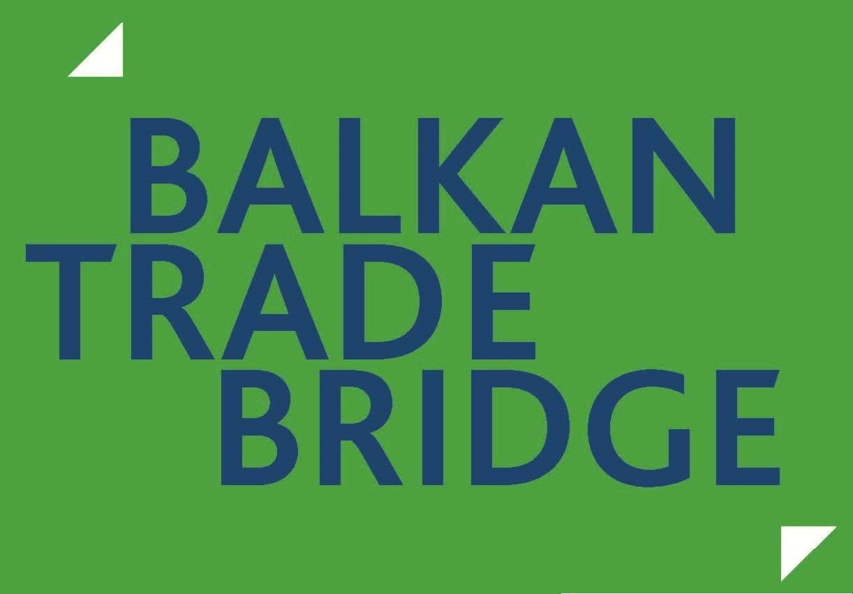 Balkan Trade Bridge 2015