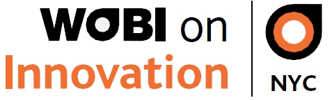 WOBI on Innovation