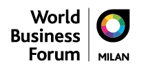 World Business Forum Milan