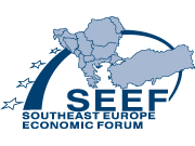 Eight Southeast Europe Economic Forum