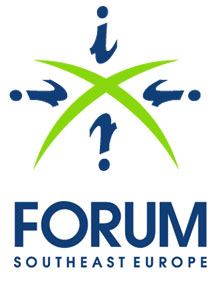 Southeast Europe i* Forum (SEEiF)