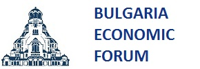 Bulgaria Economic Forum 2016