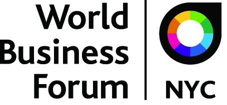 World Business Forum New York 2014