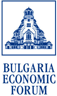 Bulgaria Economic Forum 2018