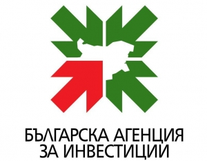 Invest Bulgaria Agency