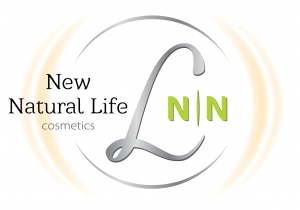New Nature Life Ltd.