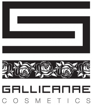 Gallicanae Cosmetics LTD.
