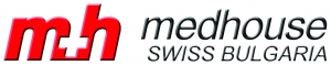 Medhouse Swiss Bulgaria